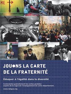 fraternite2013