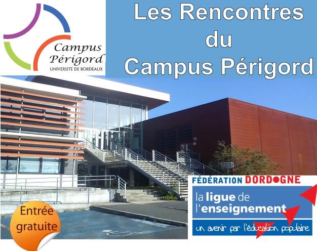 rencontres-campus