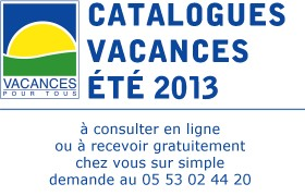 catalogues-ete2013