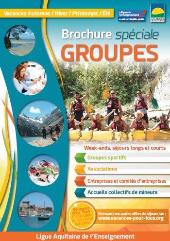 groupes-2016-2017